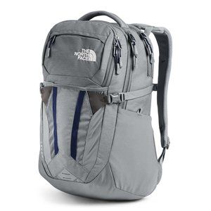 THE NORTH FACE RECON backpack Grey & Navy